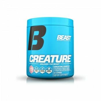 Beast Sports Creature 300 g...