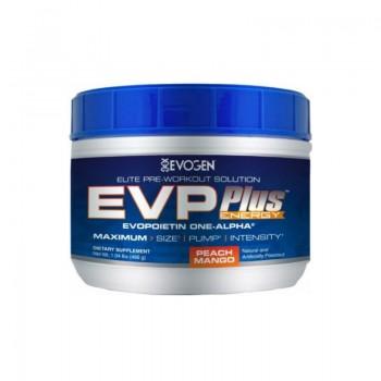 Evogen EVP Plus Energy 466...