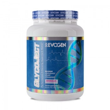 Evogen GlycoJect 1 kg Glycogen