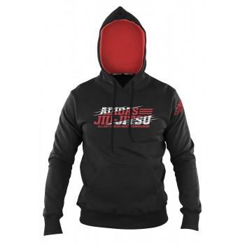 adidas Hoody Jiu-Jitsu...