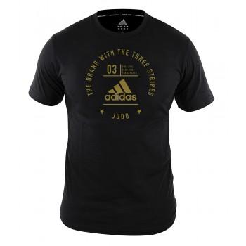 adidas Community T-Shirt...