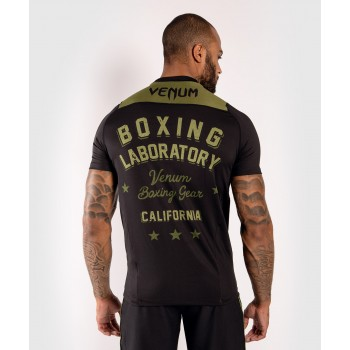 Venum Boxing Lab Dry Tech...