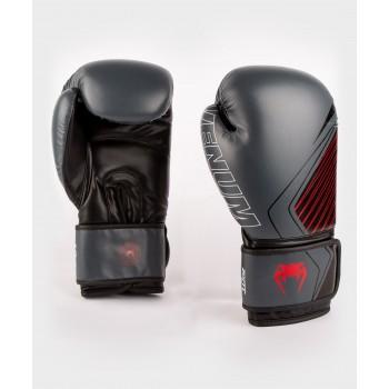 Venum Challenger 5.0 Gloves...