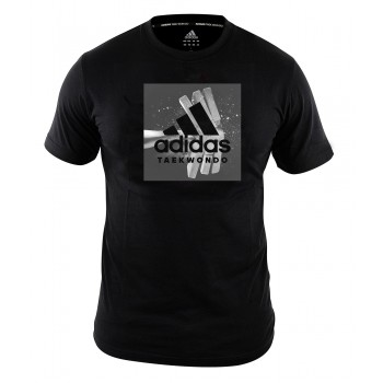 adidas Community line...