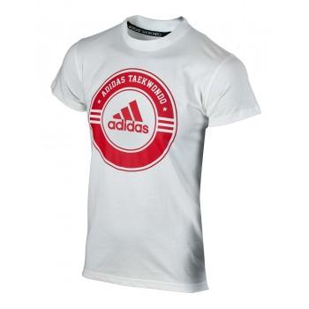 adidas Taekwondo Community...