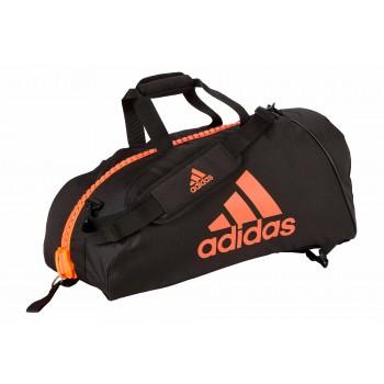 """adidas 2in1 Bag """"martial..."""