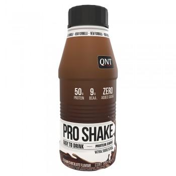 QNT® Pro Shake 12x
