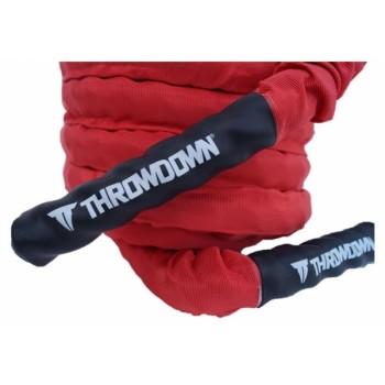 Fightstuff24 Throwdown®...