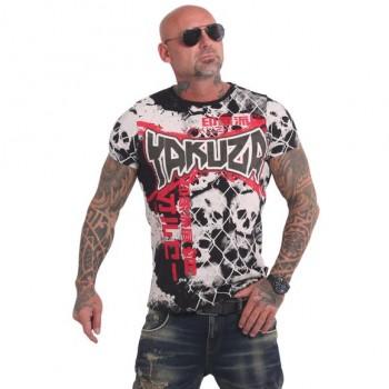 Killing Fields T-Shirt,...