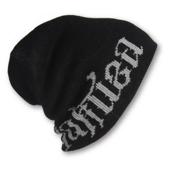 Branding Reversible Knit...