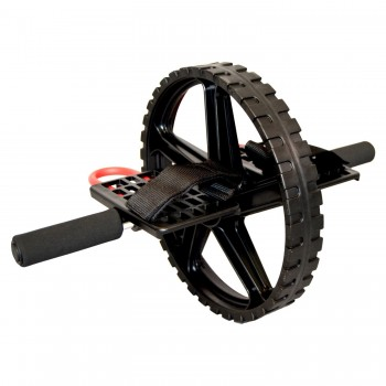 Power Wheel AB Roller,...