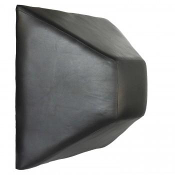 Wandschlagpolster Pyramide...