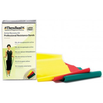 TheraBand latexfreie...