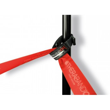 TheraBand CLX Anker