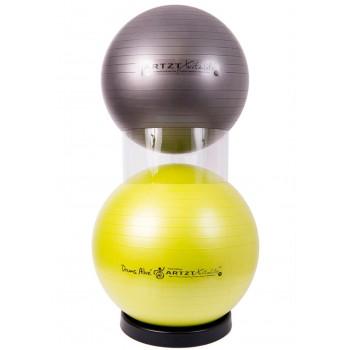 TheraBand Ball-Stapelhilfe
