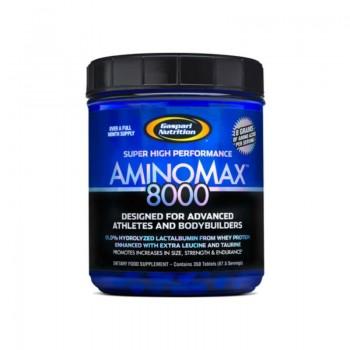 Gaspari Nutrition AminoMax...