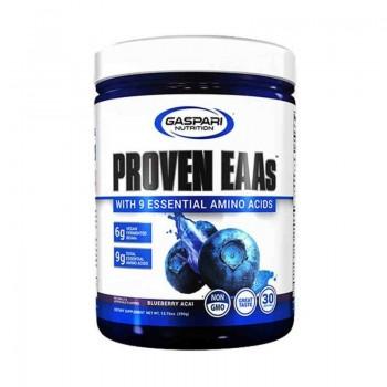 Gaspari Nutrition Proven...