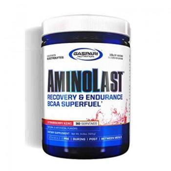 Gaspari Nutrition Aminolast...