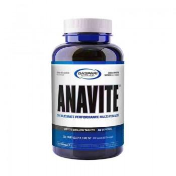 Gaspari Nutrition Anavite...