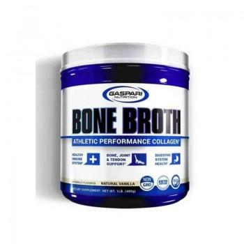 Gaspari Nutrition Bone...