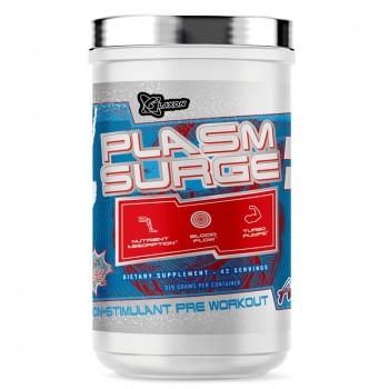 Glaxon Plasm Surge 300g