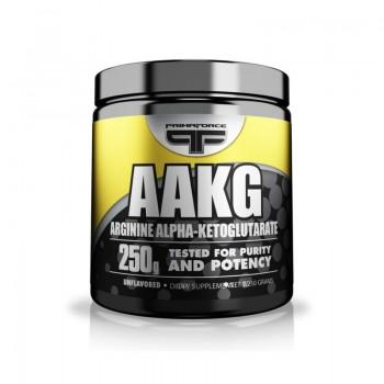 Primaforce AAKG 250 g...