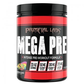 Primeval Labs Mega Pre...