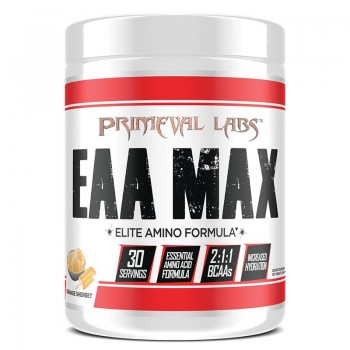 Primeval Labs EAA Max 354g