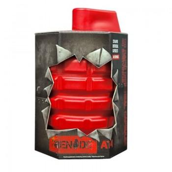 Grenade AT4 120 Kapseln
