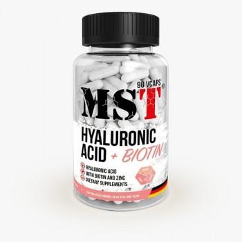 MST - Hyaluronic Acid 150...