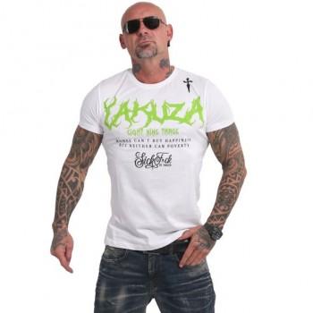 Buy Happiness T-Shirt