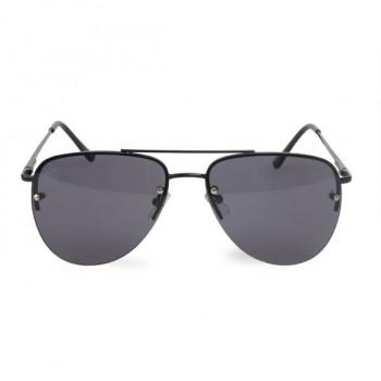 YENT Sonnenbrille, schwarz