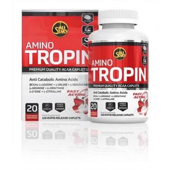 All Stars Aminotropin, 120...