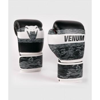 Venum Kids Bandit Gloves -...