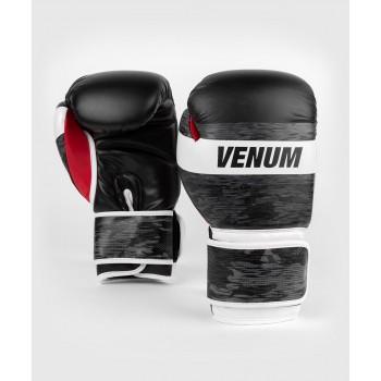 Venum Bandit Gloves -...
