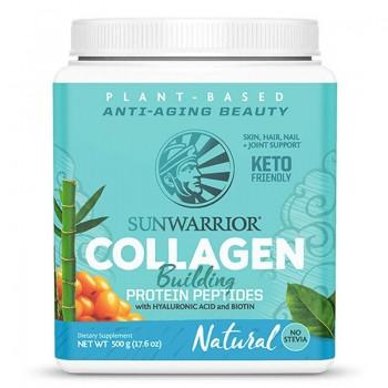 Sunwarrior Collagen...