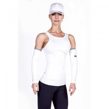 Cut-Out Fitness Top 268...