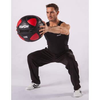 Trainingsball