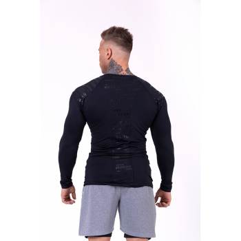 Hero Compression Shirt 146...