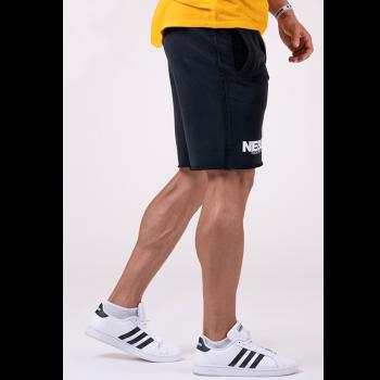 Legday Hero Shorts 179...