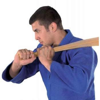 DANRHO Judo Tube,...