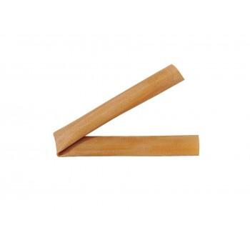 Judo Tube, 75 cm