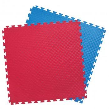 Wendematte / Steckmatte 2 cm