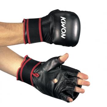 SV Handschuhe /...