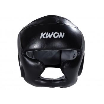 Kopfschutz Fight Plus