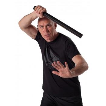 K-TAC Training Soft Stick