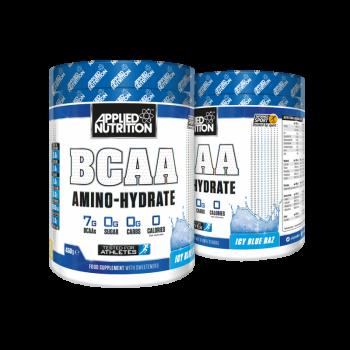BCAA Amino-Hydrate -...