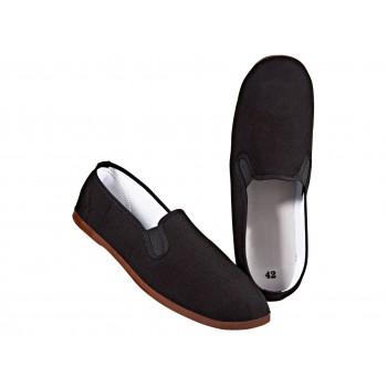 Kung Fu Schuhe / Slipper