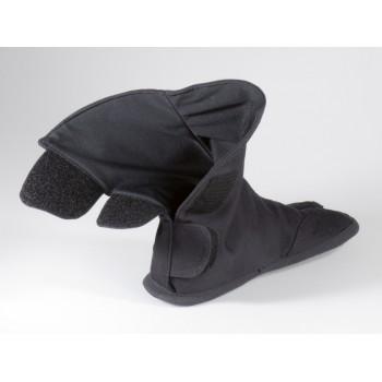 Indoor Ninja Tabi Schuhe