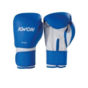 Fitness Boxhandschuhe